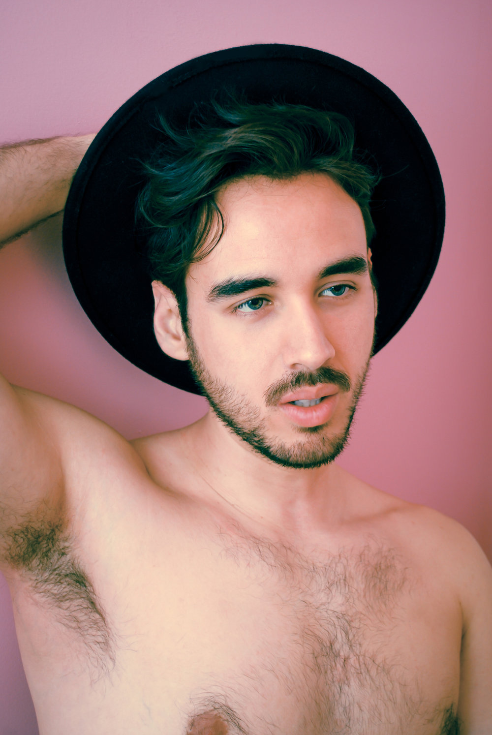 Ricardo-28.jpg