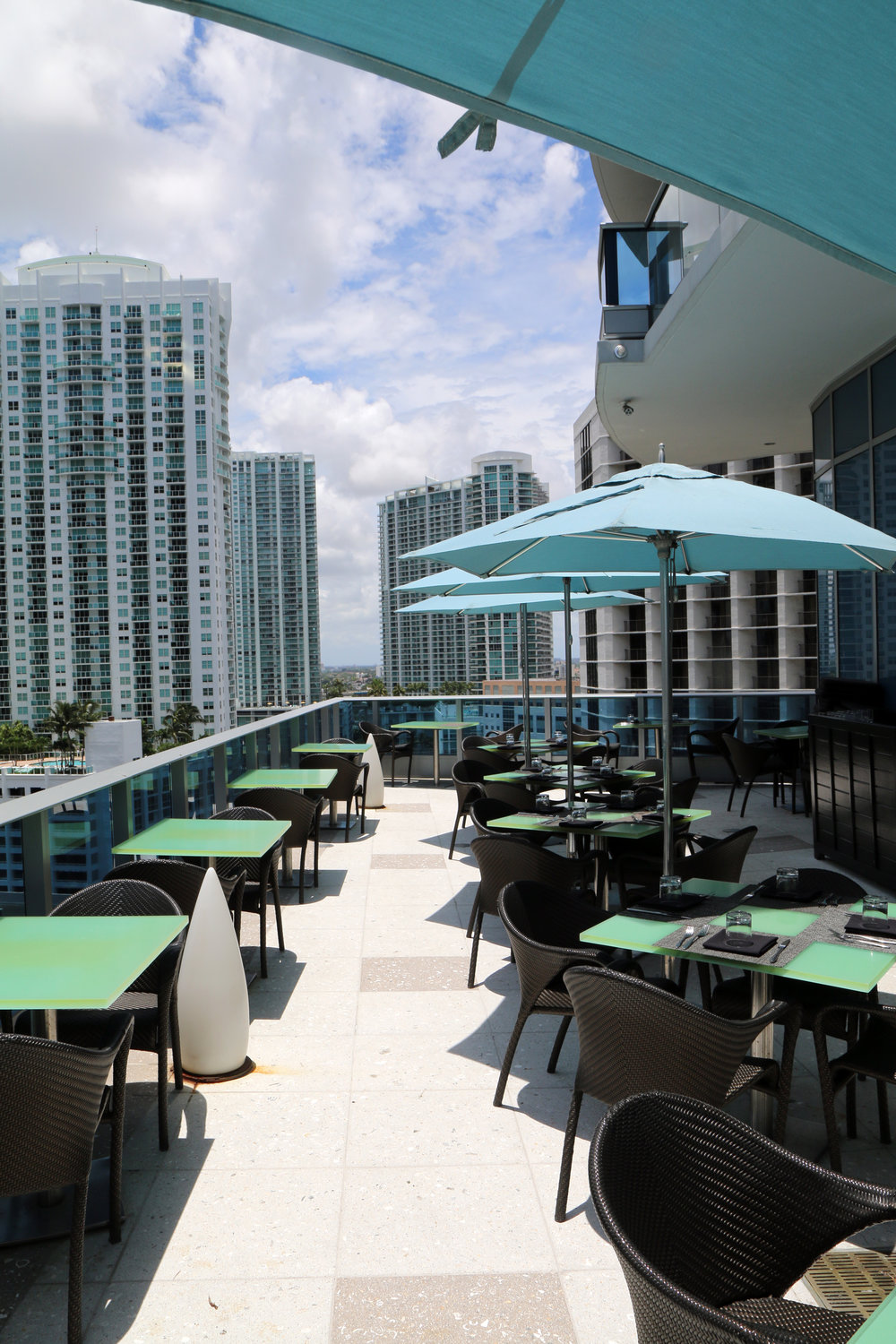 The ultimate guide to Miami & Fort Lauderdale, Florida by lifestyle and travel blogger Bri Sul
