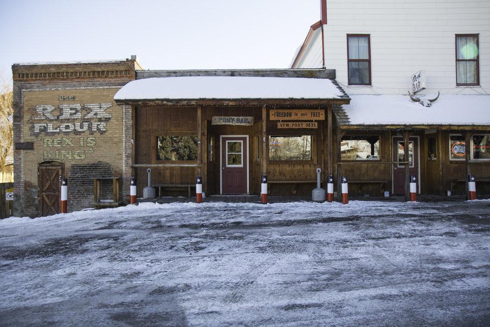 Pony Bar, Pony, Montana.jpg