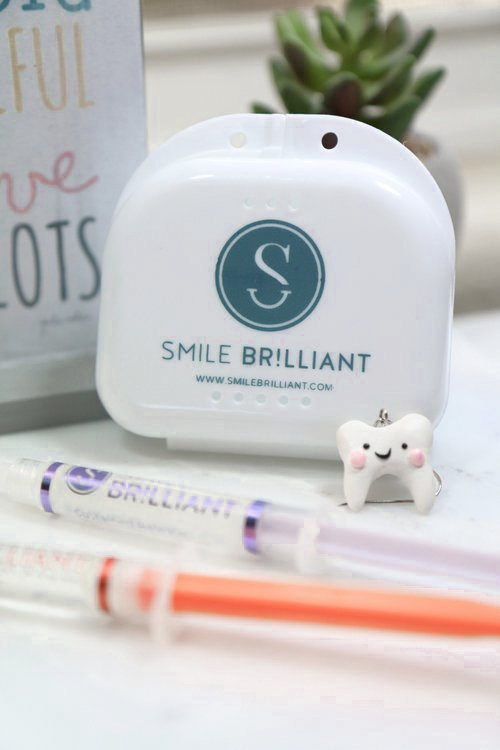 Smile+Brilliant+at-home+Teeth+Whitening