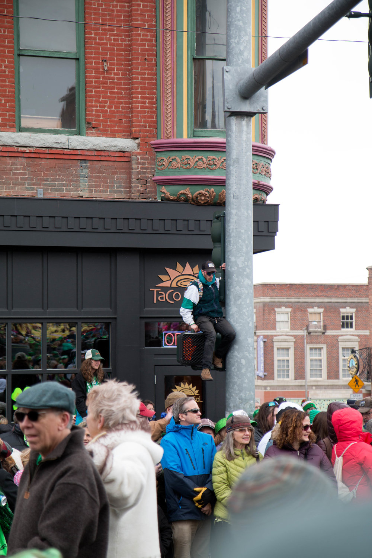St. Patrick's Day Celebrations in Butte, Montana (33).jpg