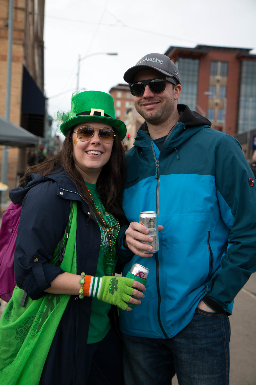 St. Patrick's Day Celebrations in Butte, Montana (44).jpg