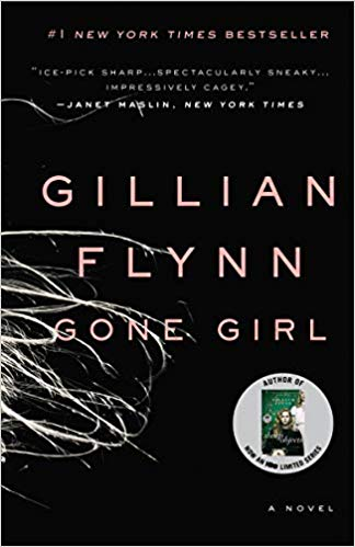 Definitely a psychological thriller. I loved it; I did not see the end coming at all. It has the perfect amount of twistedness. -