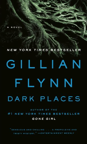 Another good psychological thriller by Gillian. I liked two of her three books. Another end you don't see coming. -