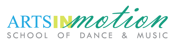 Arts in Motion School of Dance & Music