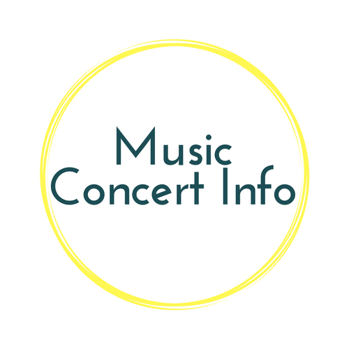 Music Concert Info button.png