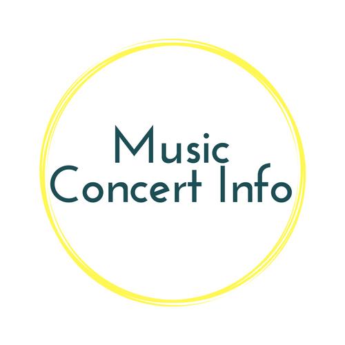 Music Concert Info button.png