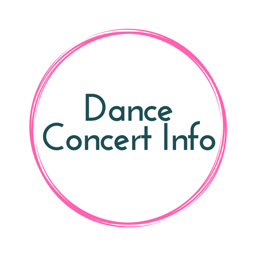 Spring Concert details coming soon!