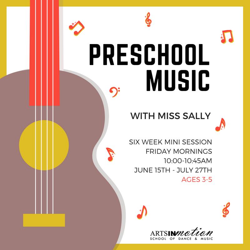 Copy of Preschool Music.png