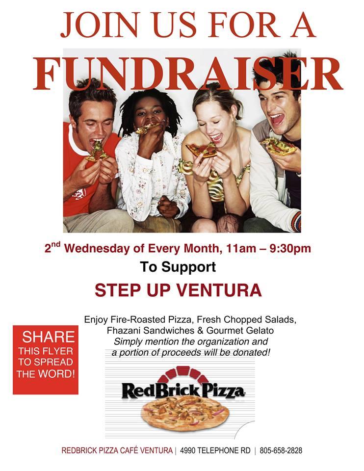 Pizza Fundraiser.jpg