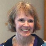 Mary O. Kerrigan, MSW, Outreach Program Coordinator