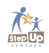 StepUpVentura Logo Vectored copy.png