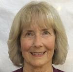 Joan Lansing-Eigenhuis, MA