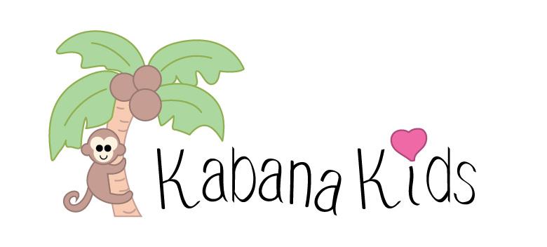 KabanaKids+New+kkids+logo+pink+heart.jpg