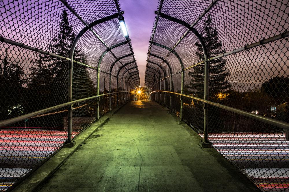 17-walkway (1 of 1).jpg