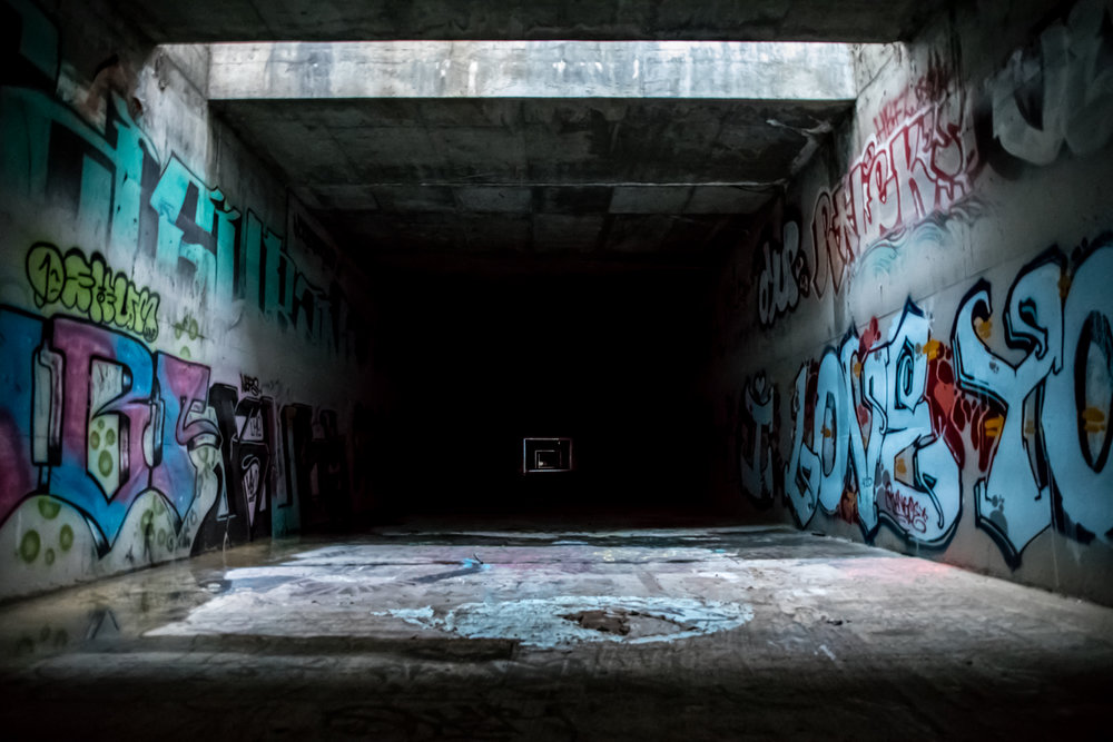 Tunnel-Graffiti (1 of 1).jpg