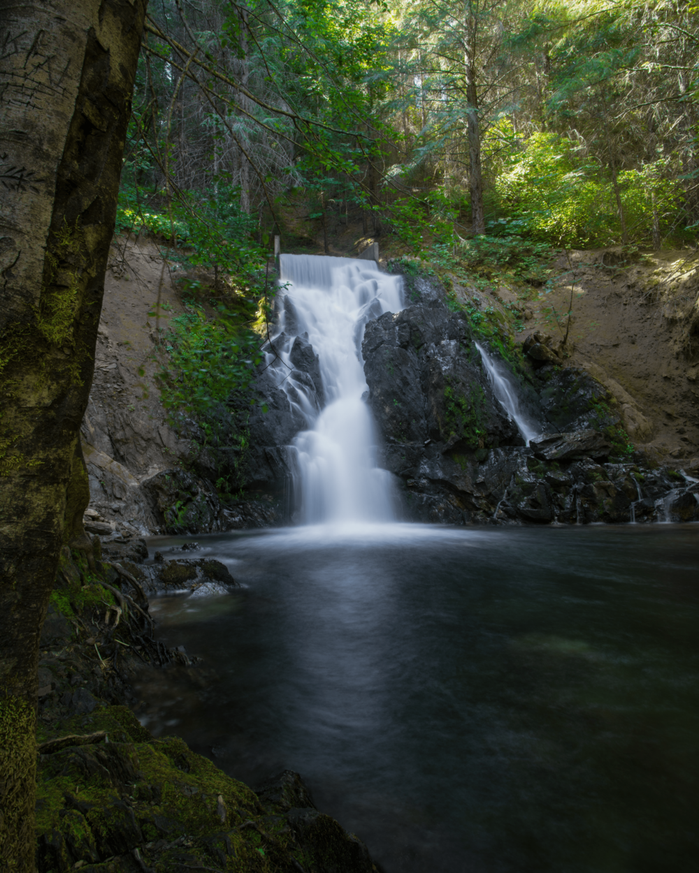 Sly Park Falls.png