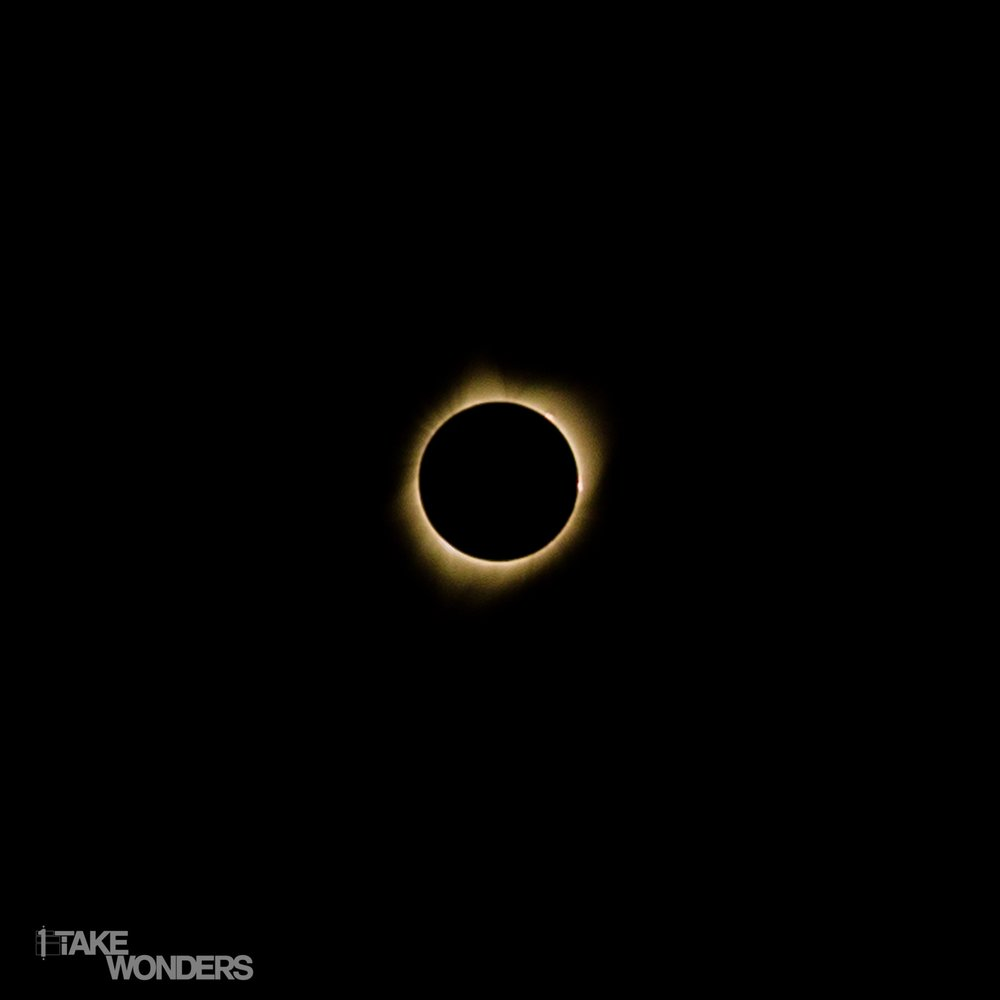 Eclipse2017-9761.jpg