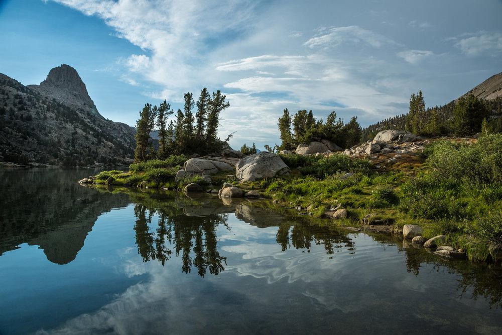 Rae Lakes JZ-0671.jpg