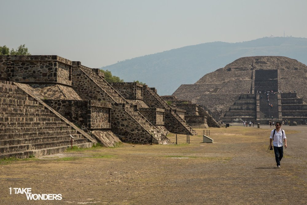 Teotihuacan-6249.jpg