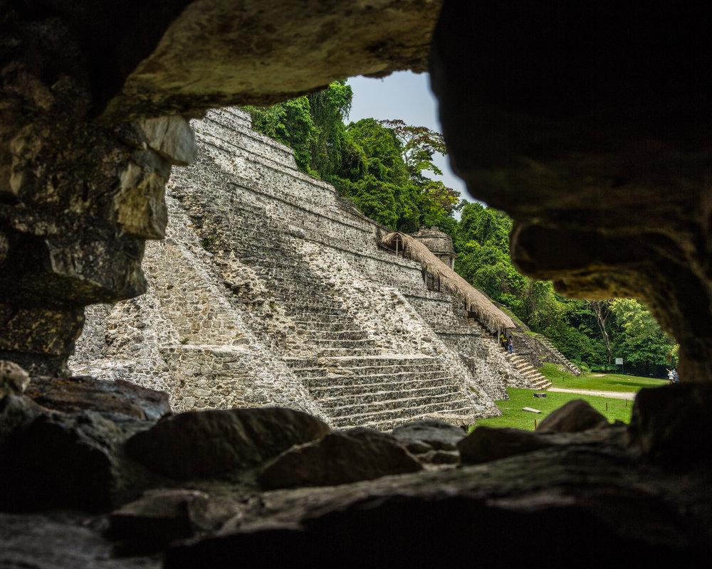 Palenque-6714-2.jpg