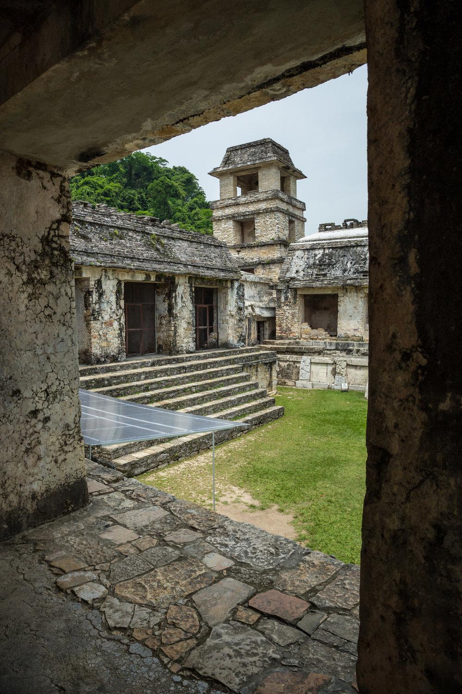 Palenque-6728-2.jpg