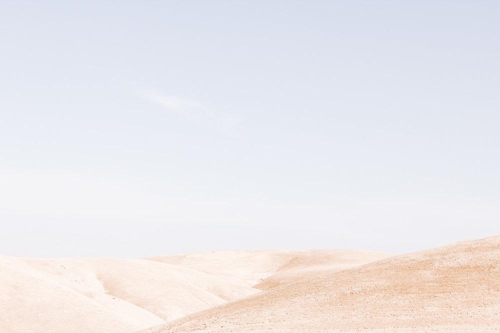 2014.05_DeadSea-ISR - 6.jpg