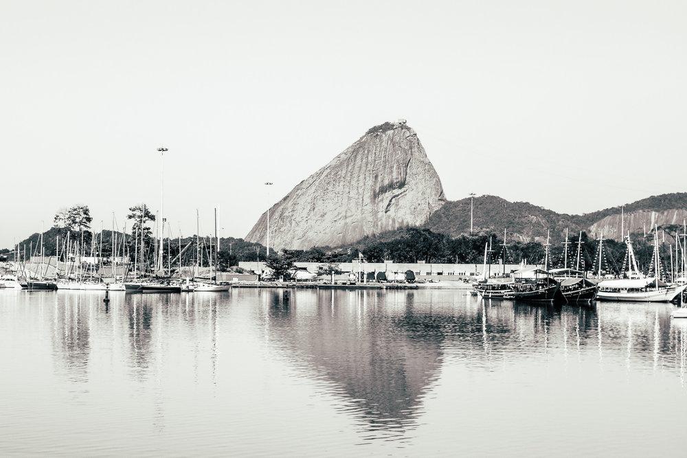 2015.06_RioDeJaneiro-BRA - 156.jpg