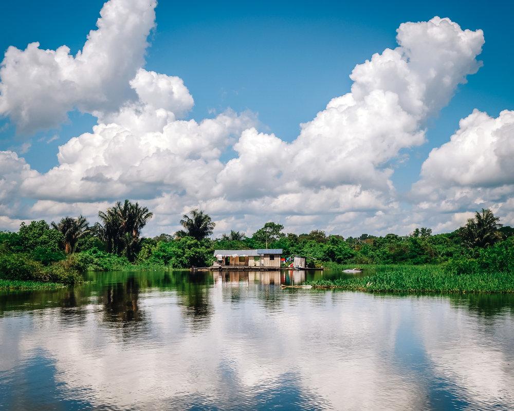 2015.07_Manaus-BRA - 165.jpg
