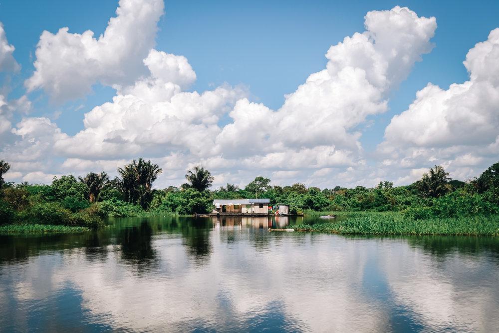 201507_Manaus-BR_0165.jpg