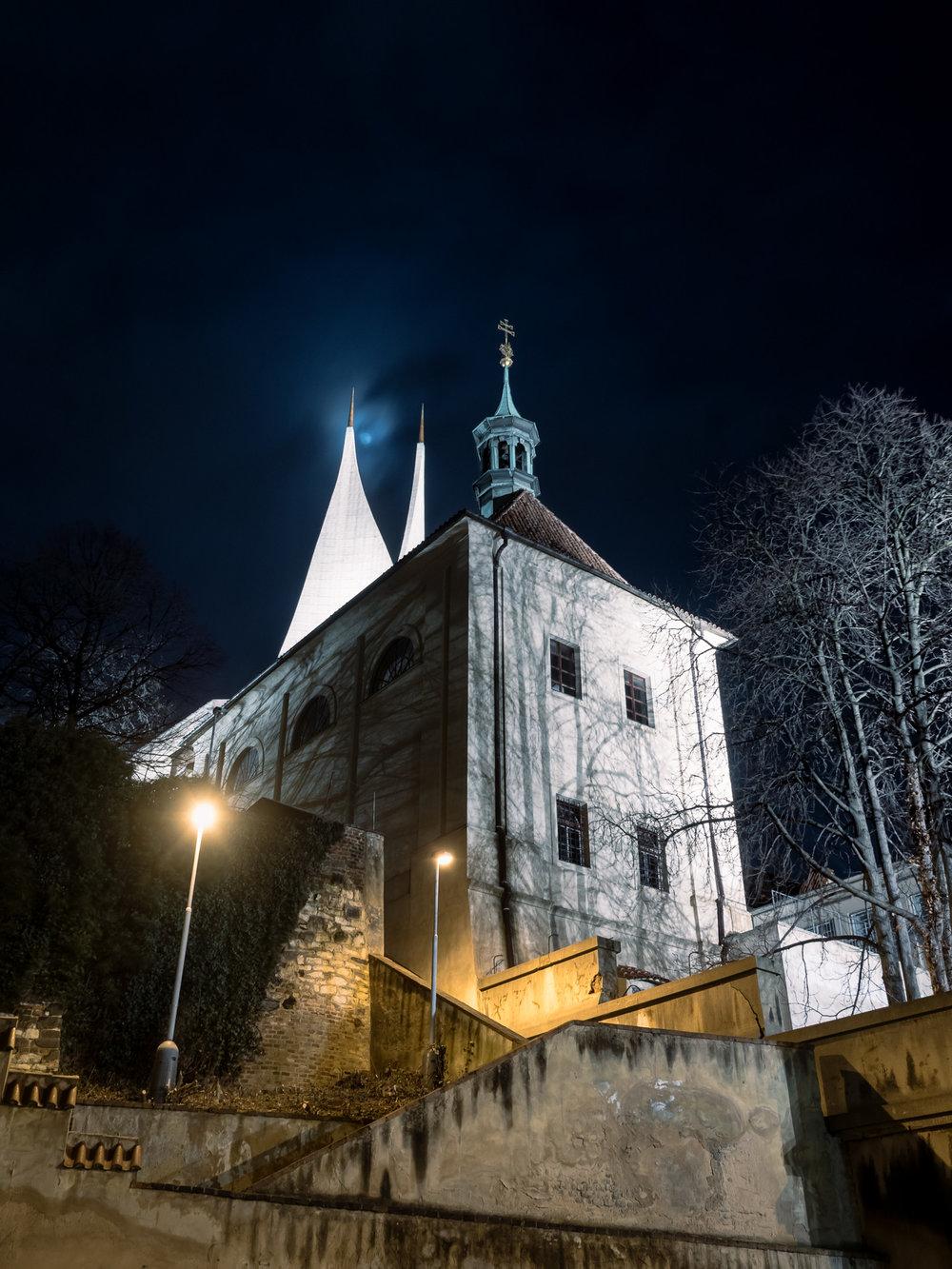 201801_Prague-CZE_0312.jpg