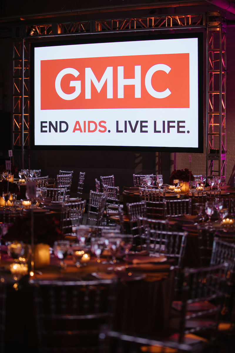 20170323_GMHC_SpringGala_InitialSelects_0005.JPG