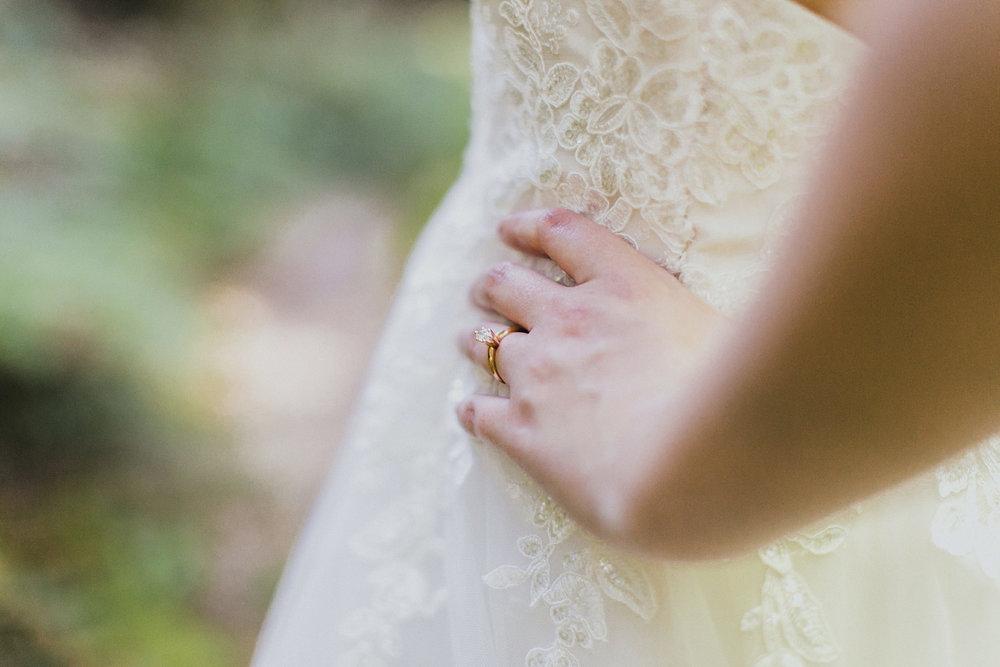 Katie Nic Diablo Lake Wedding Tyler Ray b (48).jpg