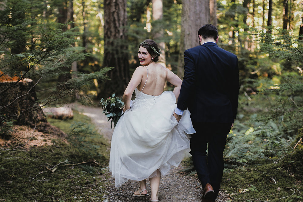 Katie Nic Diablo Lake Wedding Tyler Ray b (91).jpg