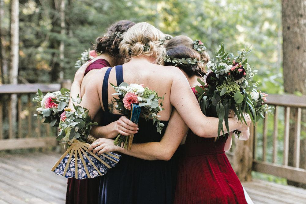 Katie Nic Diablo Lake Wedding Tyler Ray b (177).jpg
