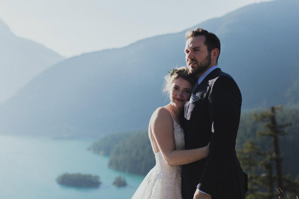 Katie Nic Diablo Lake Wedding Tyler Ray (118).jpg