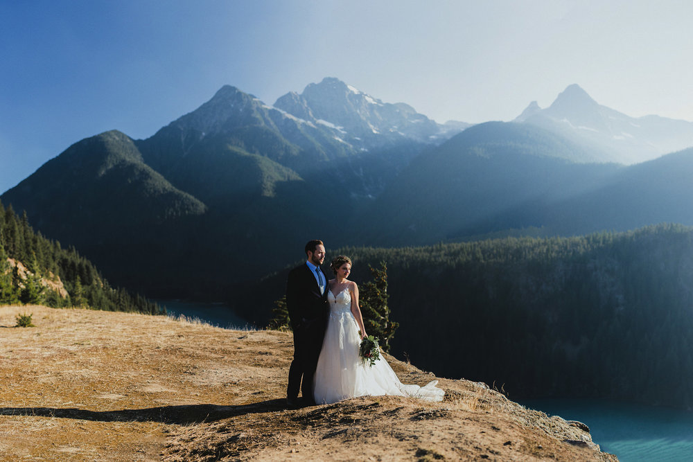 Katie Nic Diablo Lake Wedding Tyler Ray (110).jpg