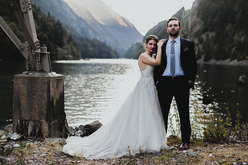 Katie Nic Diablo Lake Wedding Tyler Ray (154).jpg