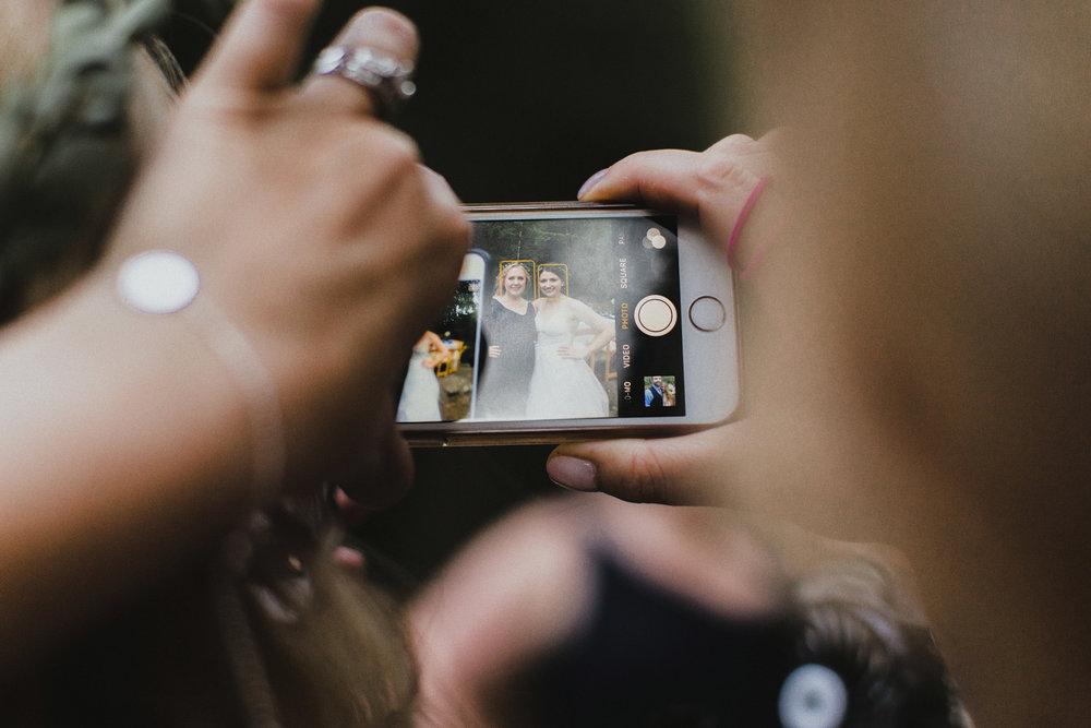 Katie Nic Diablo Lake Wedding Tyler Ray (172).jpg
