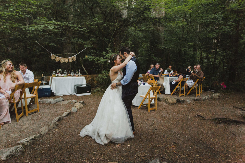 Katie Nic Diablo Lake Wedding Tyler Ray (249).jpg