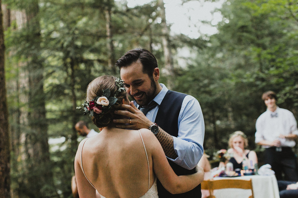 Katie Nic Diablo Lake Wedding Tyler Ray (255).jpg