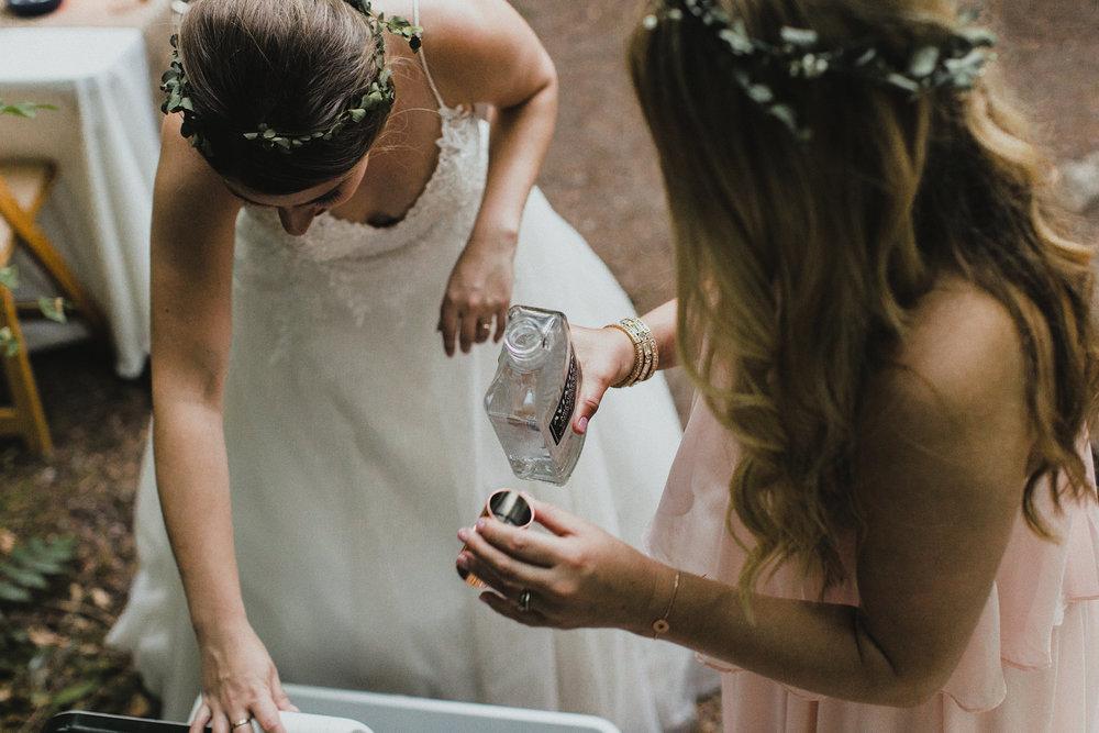 Katie Nic Diablo Lake Wedding Tyler Ray (226).jpg