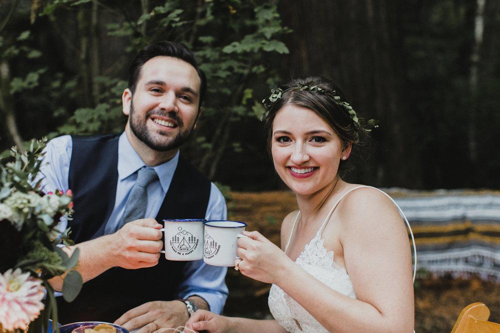 Katie Nic Diablo Lake Wedding Tyler Ray (242).jpg
