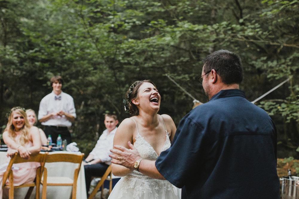 Katie Nic Diablo Lake Wedding Tyler Ray (267).jpg