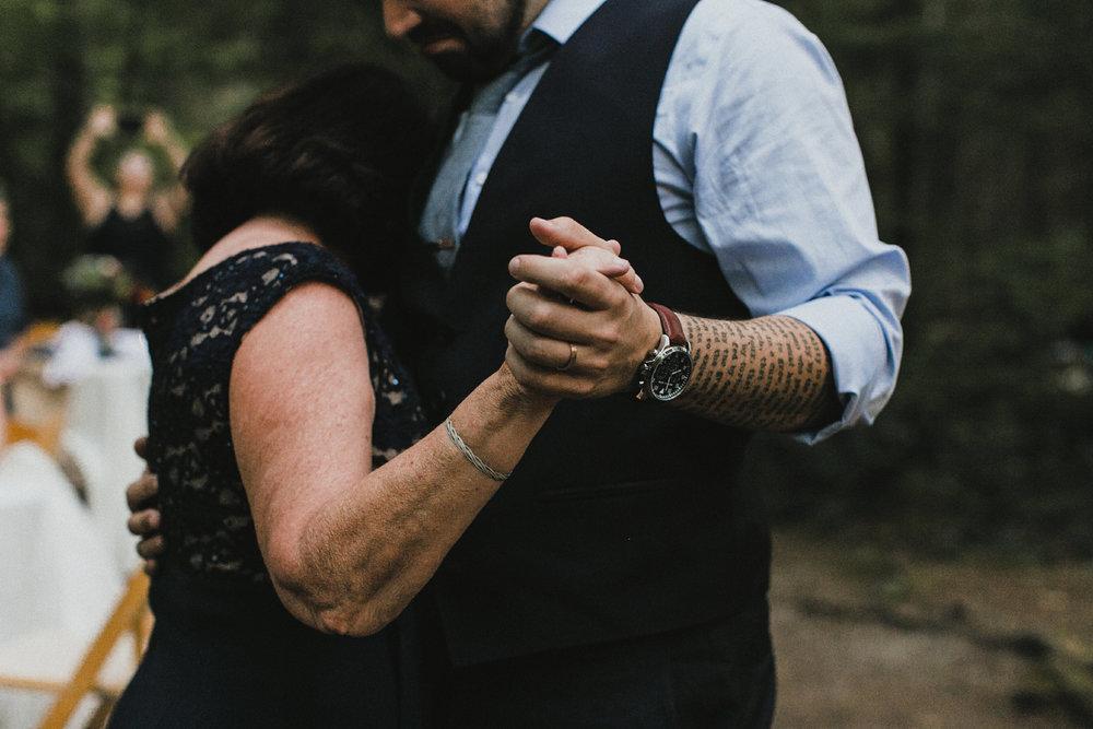 Katie Nic Diablo Lake Wedding Tyler Ray (285).jpg