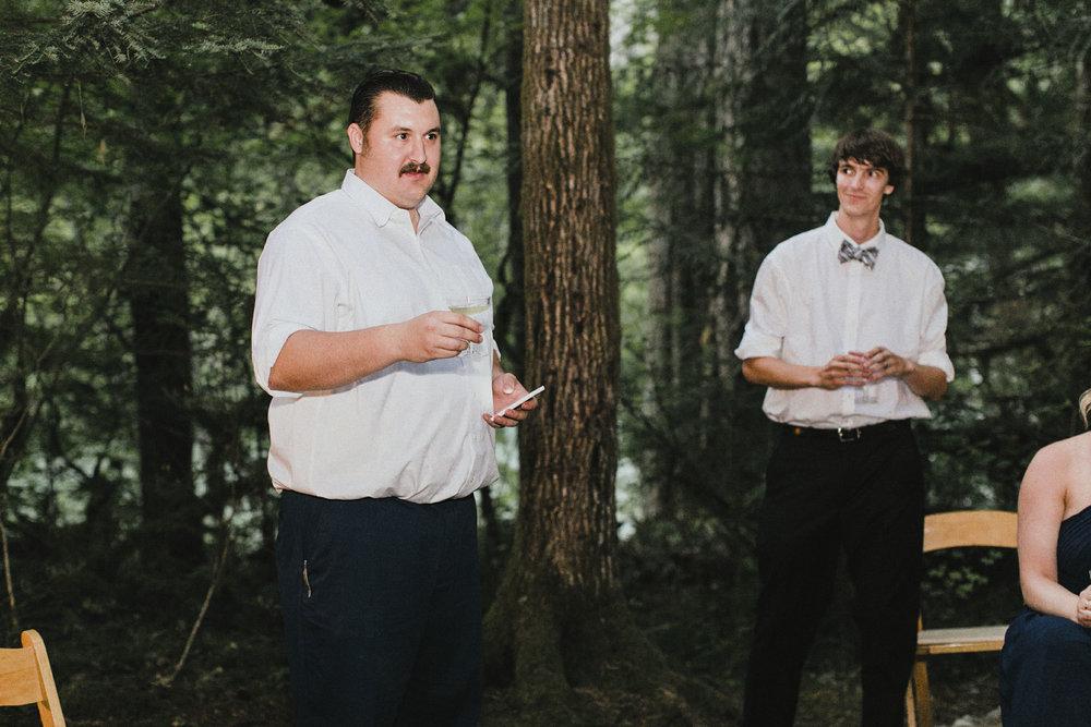 Katie Nic Diablo Lake Wedding Tyler Ray (311).jpg