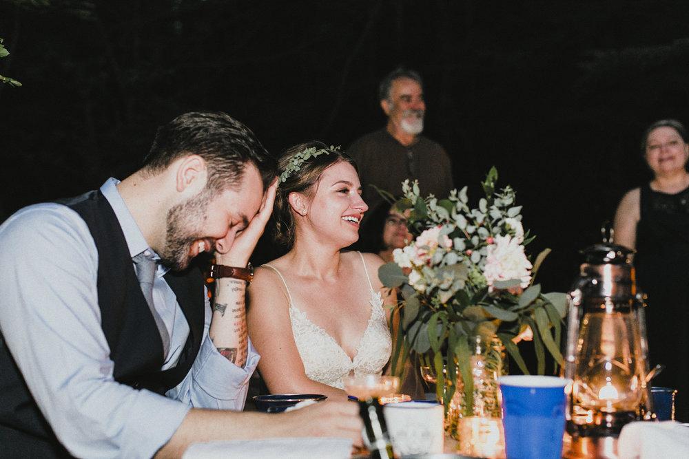 Katie Nic Diablo Lake Wedding Tyler Ray (344).jpg