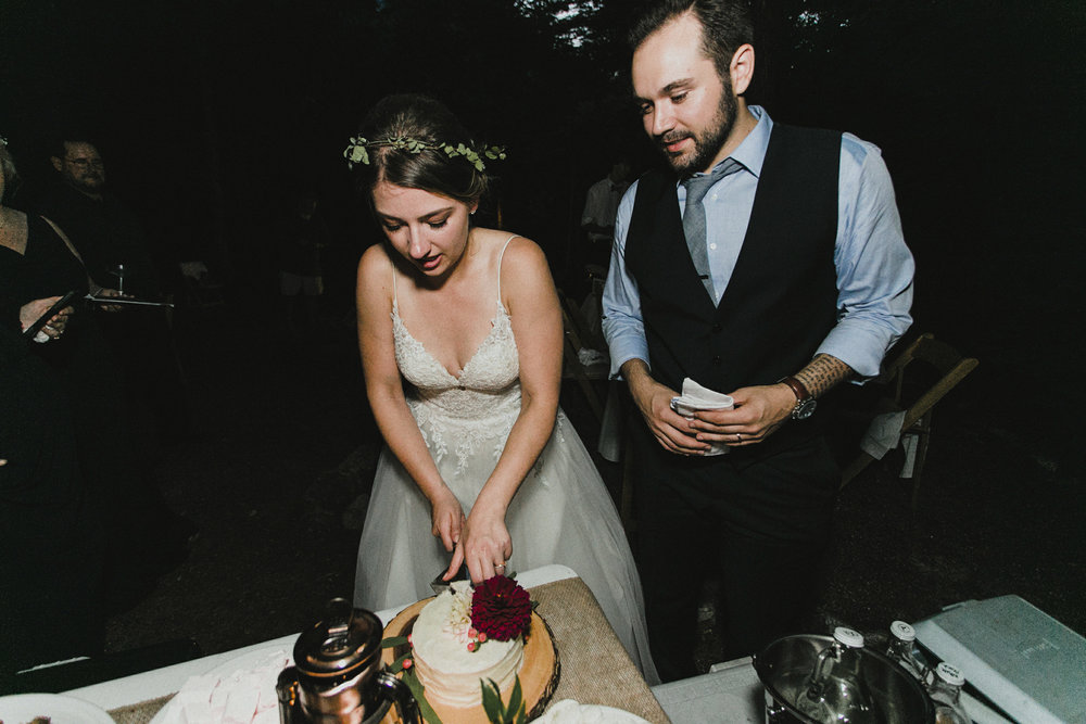 Katie Nic Diablo Lake Wedding Tyler Ray (349).jpg