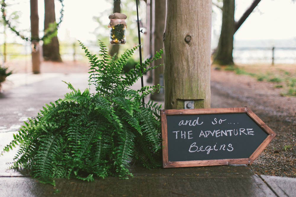 kitsap memorial state park wedding details