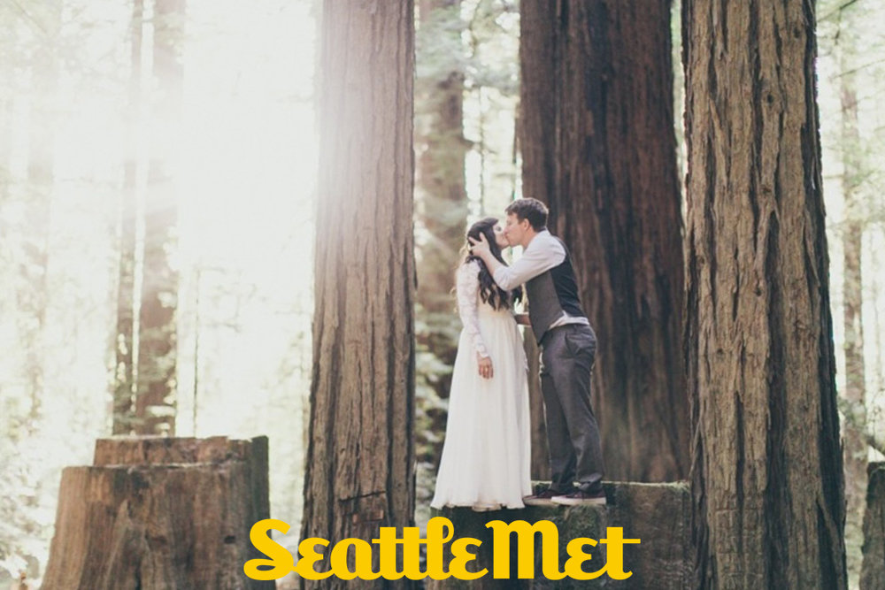 Tyler_Ray_Photography_Redwoods_California_Wedding_2014_254_bogcjy.jpg